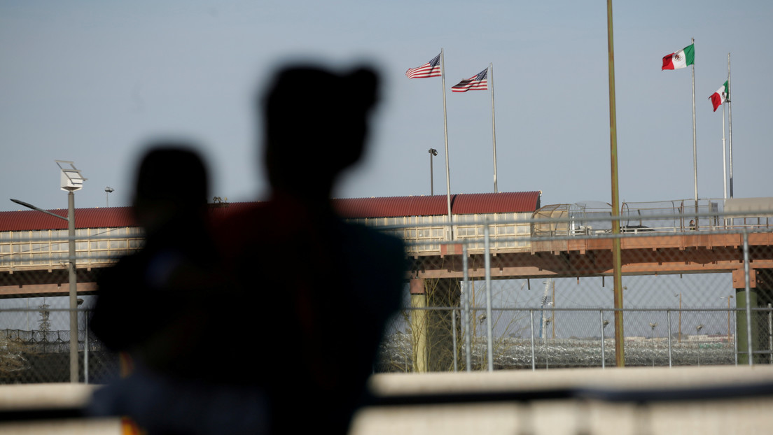 Funcionarios de México y EE.UU. se reunirán para coordinar esfuerzos en materia migratoria: ¿qué temas hay en la agenda?
