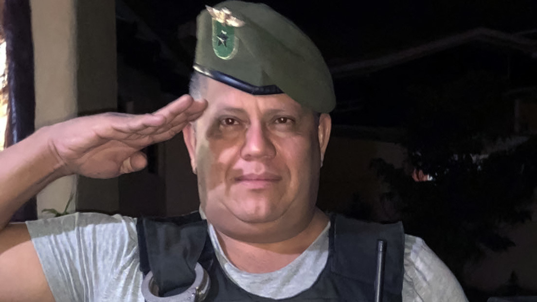 Lo que dice la Justicia estadounidense sobre el presidente Juan Orlando Hernández en su veredicto a un narco hondureño