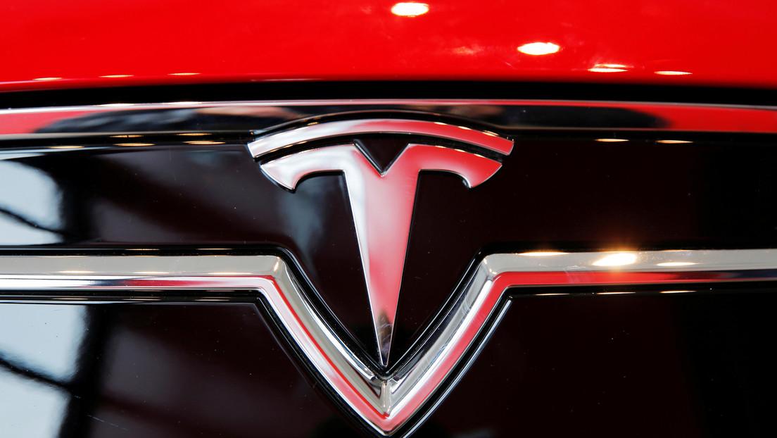 Elon Musk anuncia que a partir de ahora se pueden comprar Teslas con bitcoines