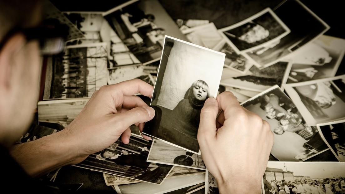 Investigadores descubren cómo eliminar los recuerdos falsos creados por la mente