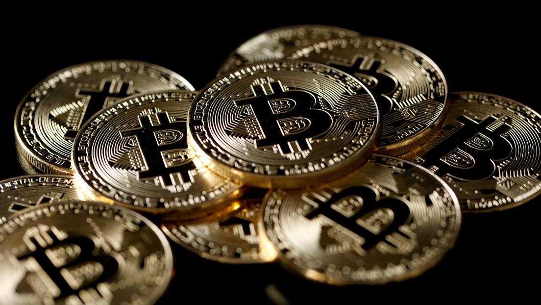 El inversor Ray Dalio explica por qué el bitcóin podría ser declarado ilegal, como ocurrió con el oro en 1934
