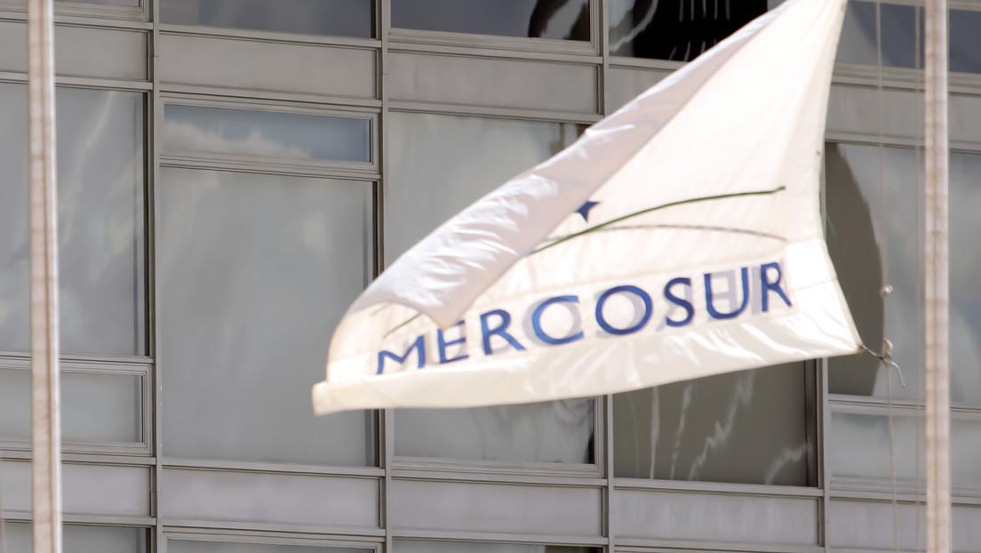El Mercosur celebra 30 años con una cumbre marcada por el rebrote de la pandemia, la tragedia en Brasil y las divisiones sobre Venezuela