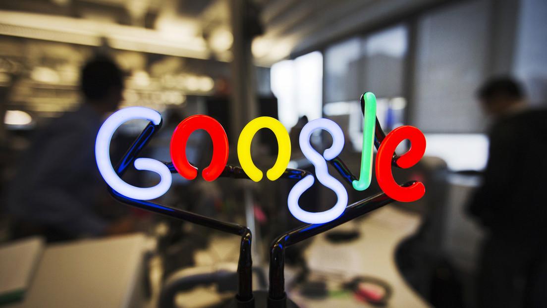Google le ofrece 60.000 dólares a un profesor universitario y este los rechaza: ¿por qué?