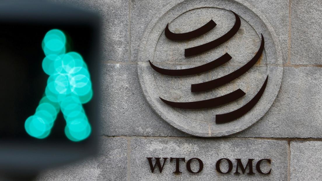 Venezuela denuncia las sanciones de EE.UU. ante la OMC y la reunión multilateral acaba cancelada por los desacuerdos