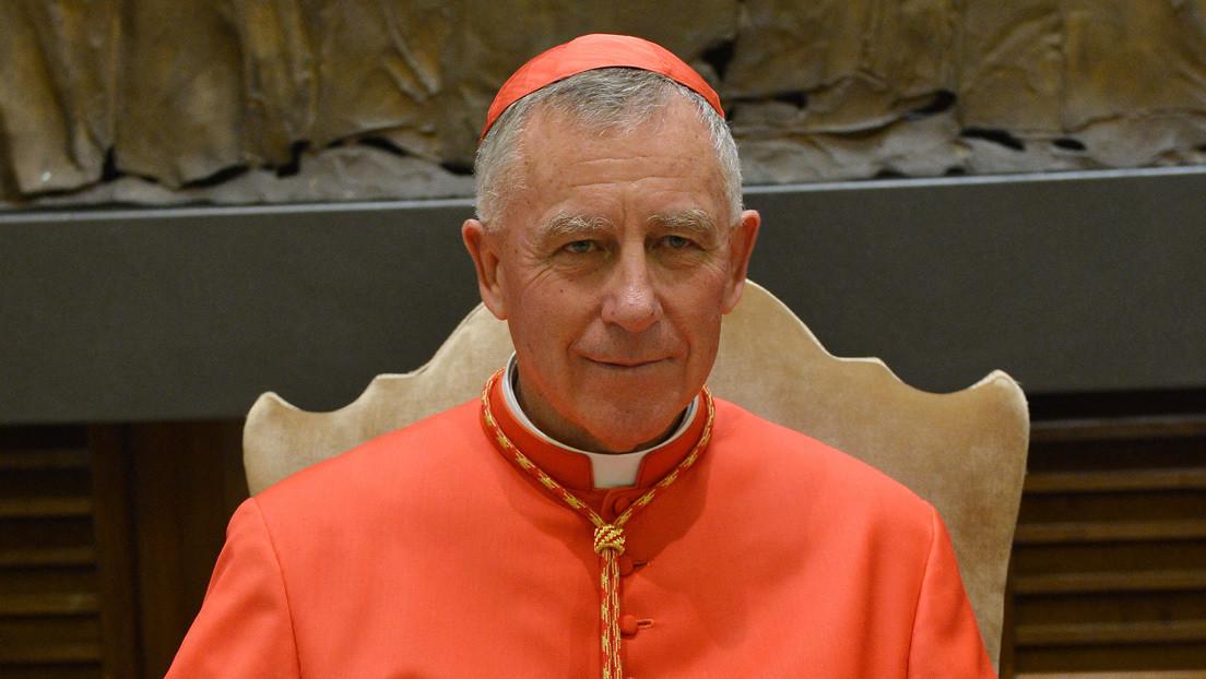 """""""Inaceptable e indefendible"""": la Iglesia católica de Nueva Zelanda se disculpa con las víctimas de abusos"""
