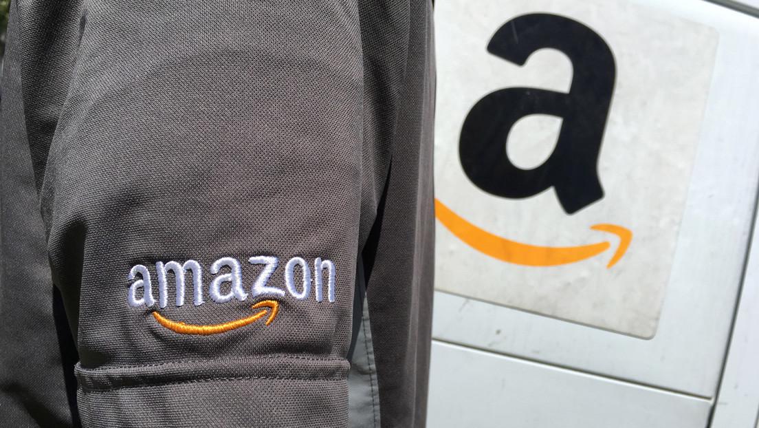 Cartas internas indican que Amazon conocía que sus conductores orinaban en botellas y defecaban en bolsas, a pesar de que la compañía lo había negado