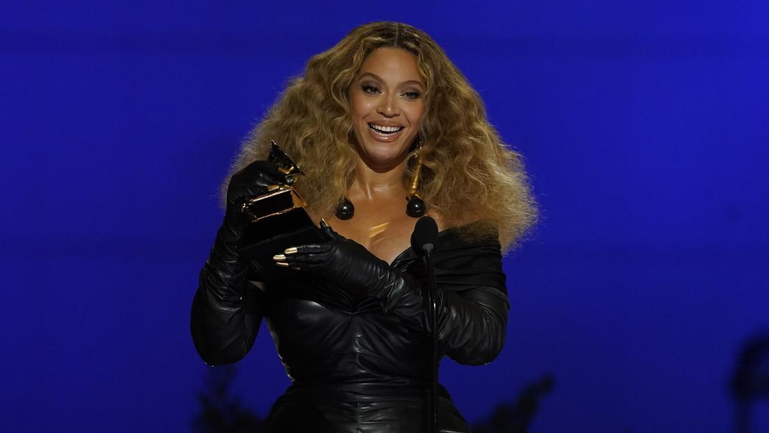 Roban a la cantante Beyoncé y se llevan un botín valorado en más de un millón de dólares