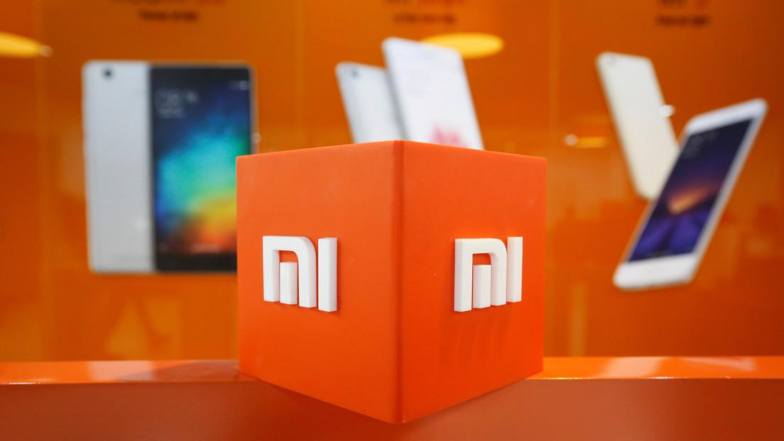 Xiaomi presenta sus nuevos 'smartphones' insignia Mi 11 Pro y Mi 11 Ultra