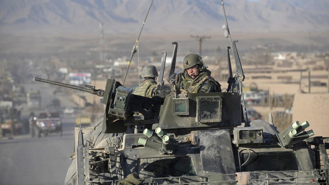 """Tropas neerlandesas no distinguieron entre """"objetivos militares y civiles"""" en una batalla de 2007 en Afganistán"""