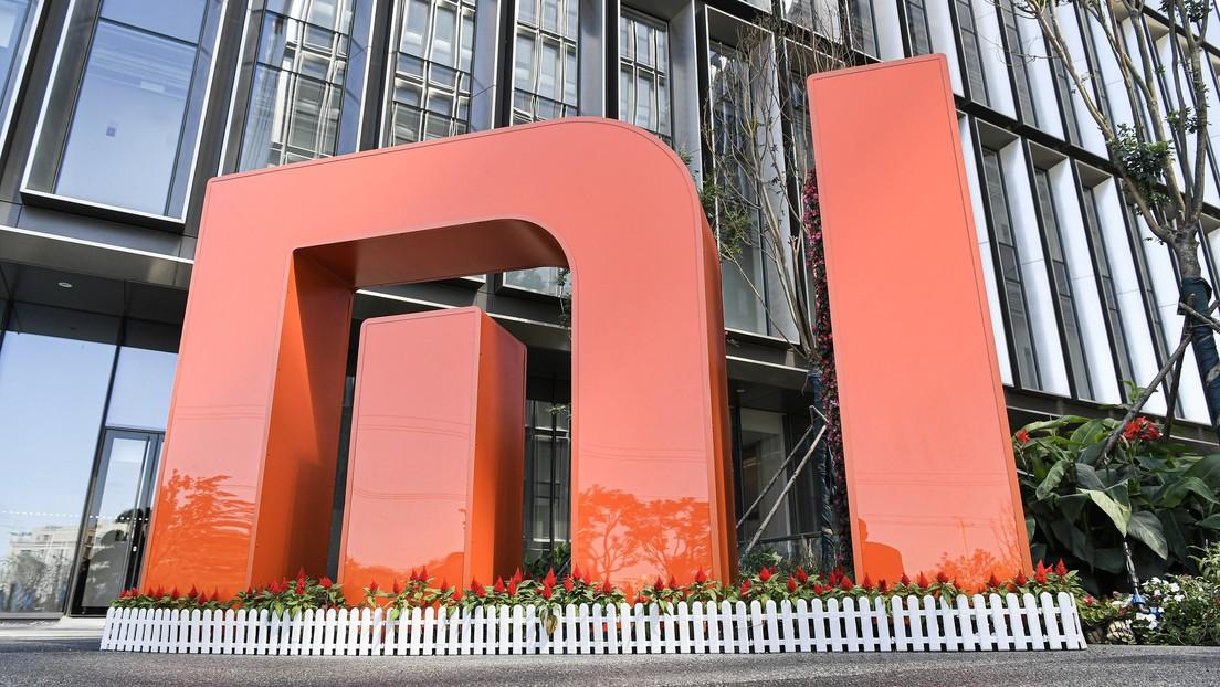 Xiaomi invertirá 10.000 millones de dólares en la fabricación de autos eléctricos