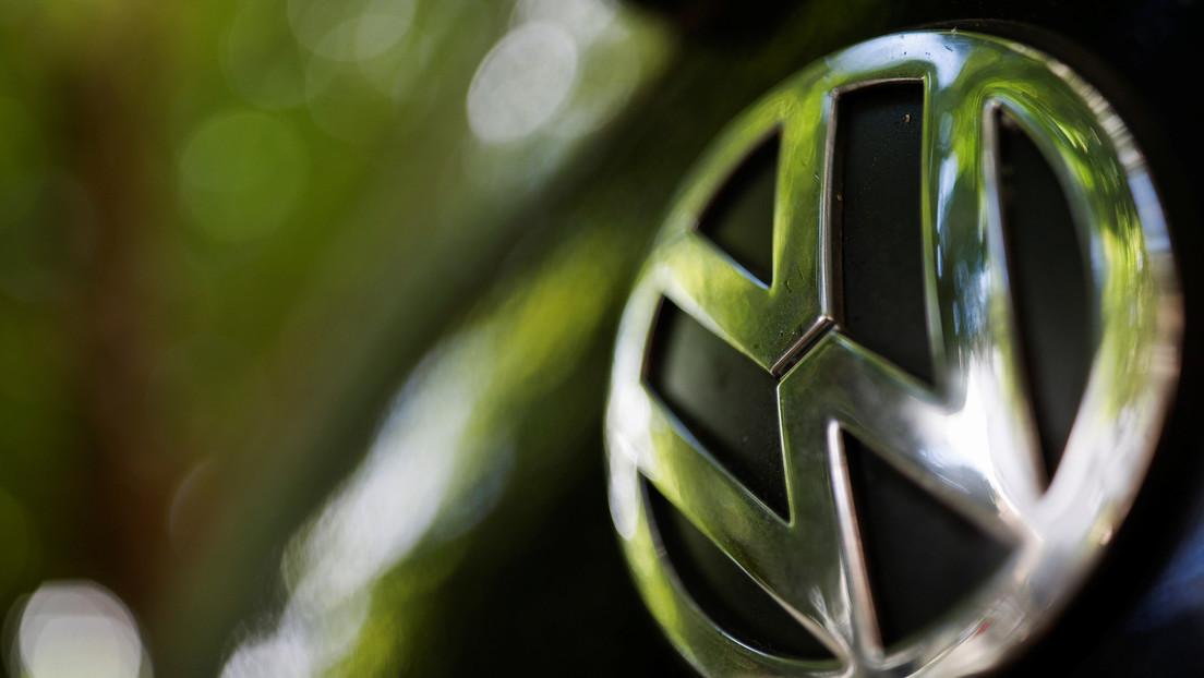 ¿Broma o campaña de mercadeo?: Volkswagen logra engañar a los medios al anunciar que cambiará de nombre