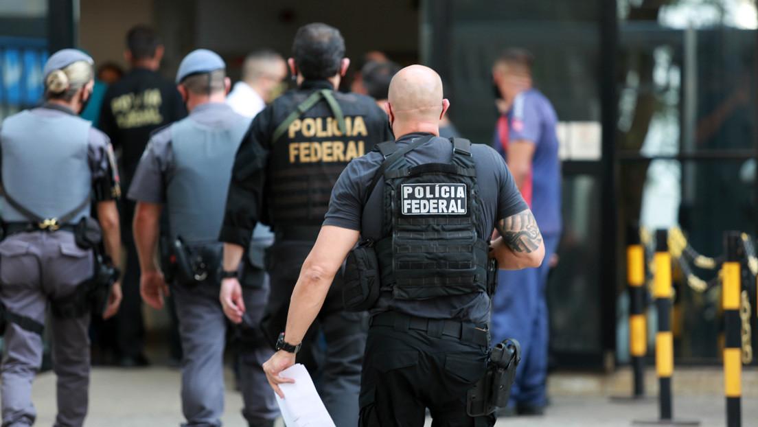 El narcotráfico no cumple cuarentena: un informe revela cómo se acopló el mercado ilegal de drogas a la pandemia