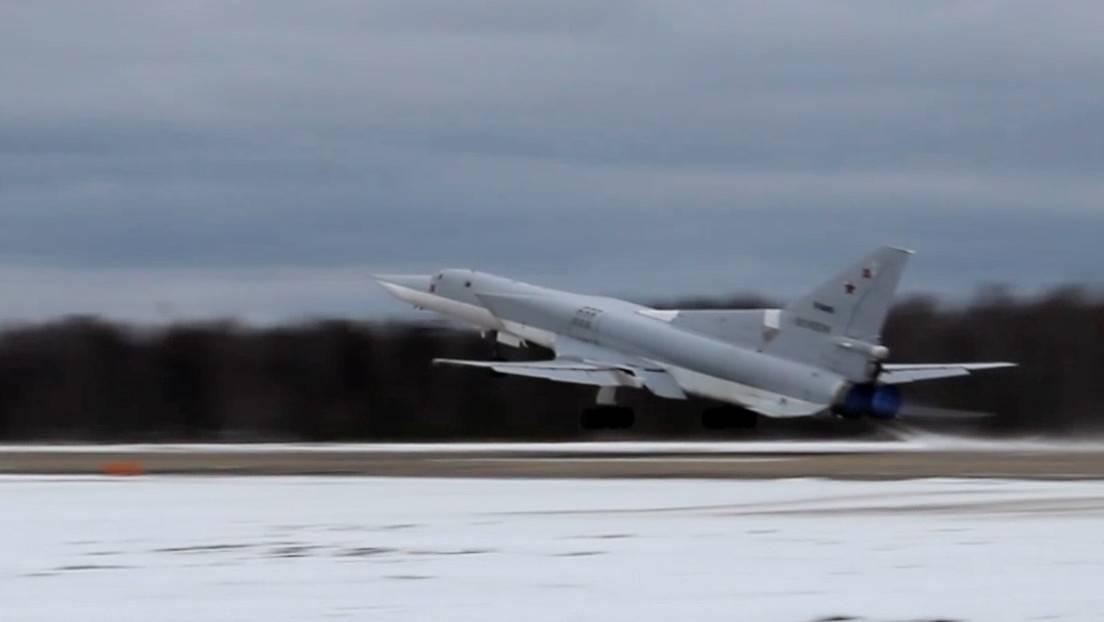 Accidentes - Accidentes de Aeronaves (Militares). Noticias,comentarios,fotos,videos.  - Página 25 6059ce6159bf5b72462bf995