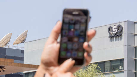 Reportan que EE.UU. vuelve a investigar a la compañía israelí NSO Group, acusada de espiar a usuarios de WhatsApp