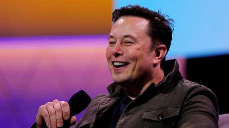 """""""De allí a Marte"""": Elon Musk anuncia que está creando una ciudad en Texas (y que sería amigable con los perros)"""