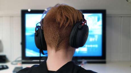 Sony patenta un sistema para usar una banana u otros objetos como controles de mando de PlayStation