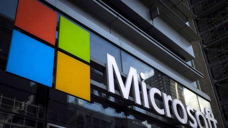 Microsoft presenta Mesh, su nueva plataforma de realidad mixta que permite celebrar reuniones con hologramas