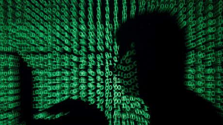 Quién es el 'hacker' que puso en jaque la trama judicial de la operación 'Lava Jato' en Brasil