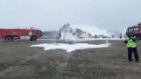 Accidentes - Accidentes de Aeronaves (Militares). Noticias,comentarios,fotos,videos.  - Página 25 604cdd18e9ff7126075c9429