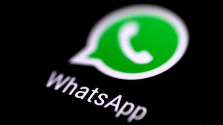 WhatsApp advierte con una desconexión del servicio de mensajería a los usuarios que no acepten sus términos