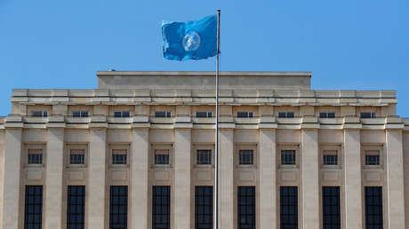 La ONU teme que la decisión de Reino Unido de incrementar su arsenal nuclear afecte la estabilidad internacional