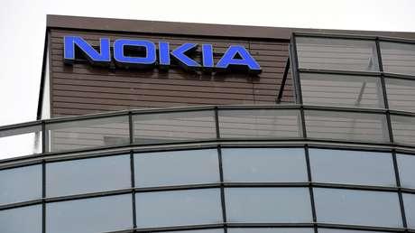 Nokia podría presentar tres nuevos teléfonos económicos (dos de ellos con tecnología 5G)