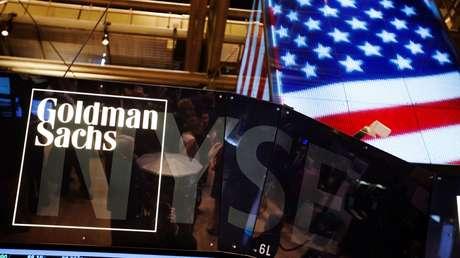 """""""Ninguna inversión podría tener un mayor impacto"""": Goldman Sachs destina 10.000 millones de dólares a negocios de mujeres afroamericanas"""