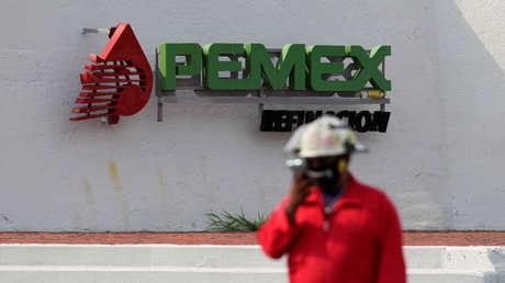 El gran yacimiento encontrado en México aportará grandes cantidades de gas (y no de crudo)