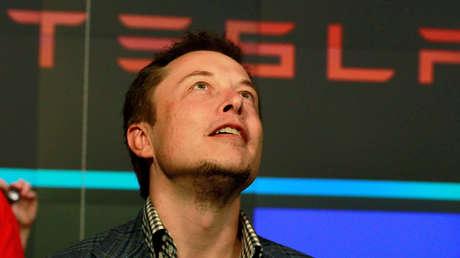 """""""El futuro de China será grandioso"""": Elon Musk pronostica que el gigante asiático será el principal mercado para Tesla y la mayor economía del mundo"""