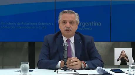 Cumbre del Mercosur: Argentina propone la creación de un observatorio de la democracia y lograr acuerdos con la Unión Euroasiática y África