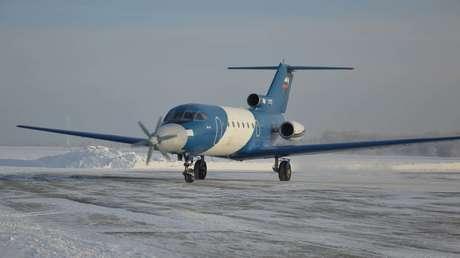 Aeronautica Civil. Noticias,fotos,videos, opiniones,etc. - Página 3 60604c0359bf5b458b2cda9e