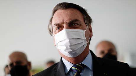 Bolsonaro oficializa seis cambios en su gabinete, tras la salida del canciller y el ministro de Defensa