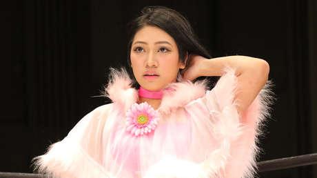 Multan a un joven con 80 dólares por ciberacoso tras el suicidio de la estrella de Netflix Hana Kimura