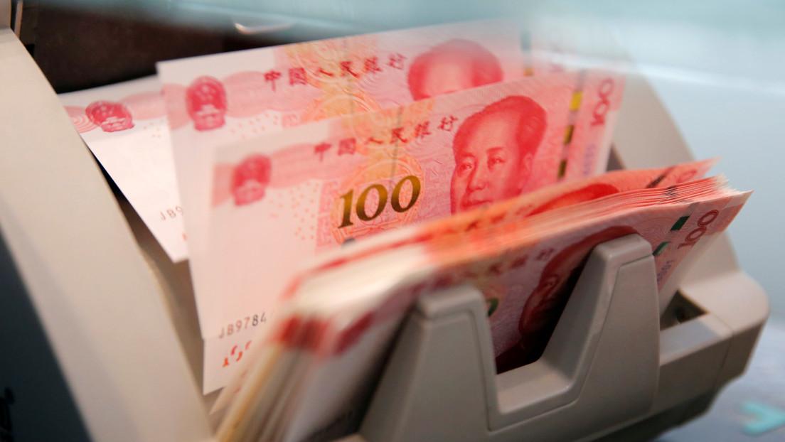 """Desvelan que los préstamos de China a países de bajos ingresos contienen términos secretos que le conceden """"ventajas ocultas"""""""