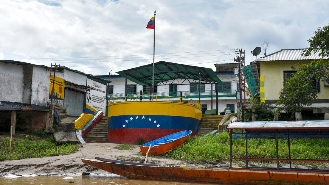 Las 7 preguntas (y respuestas) para entender el conflicto en la frontera entre Colombia y Venezuela