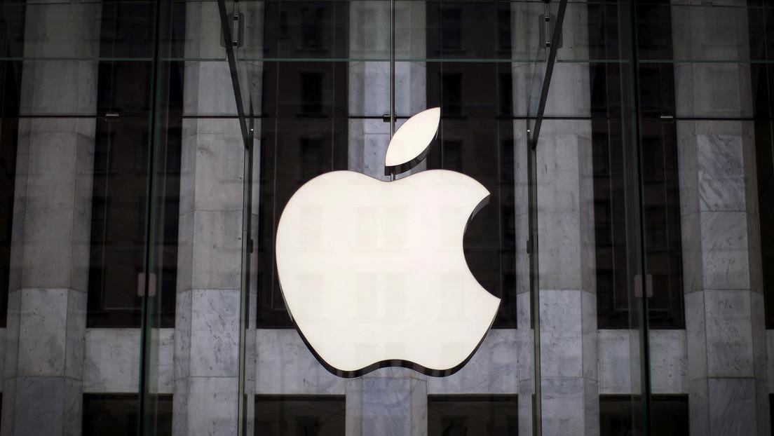 El director ejecutivo de Apple proporciona detalles sobre la rumoreada tecnología de realidad aumentada y el coche autónomo de la empresa
