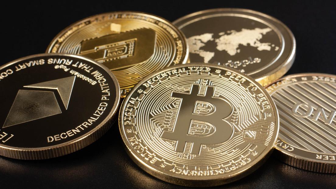 La dominación del bitcóin disminuye: ¿por qué es importante este indicador?