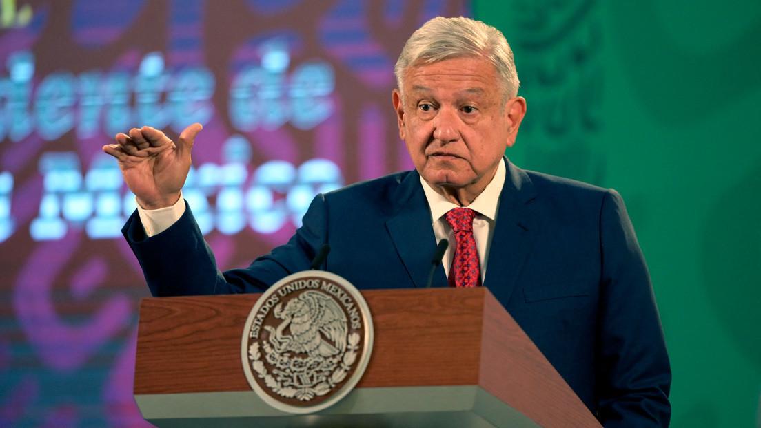 López Obrador, sus ataques a la prensa y la construcción de un peligroso relato sin matices