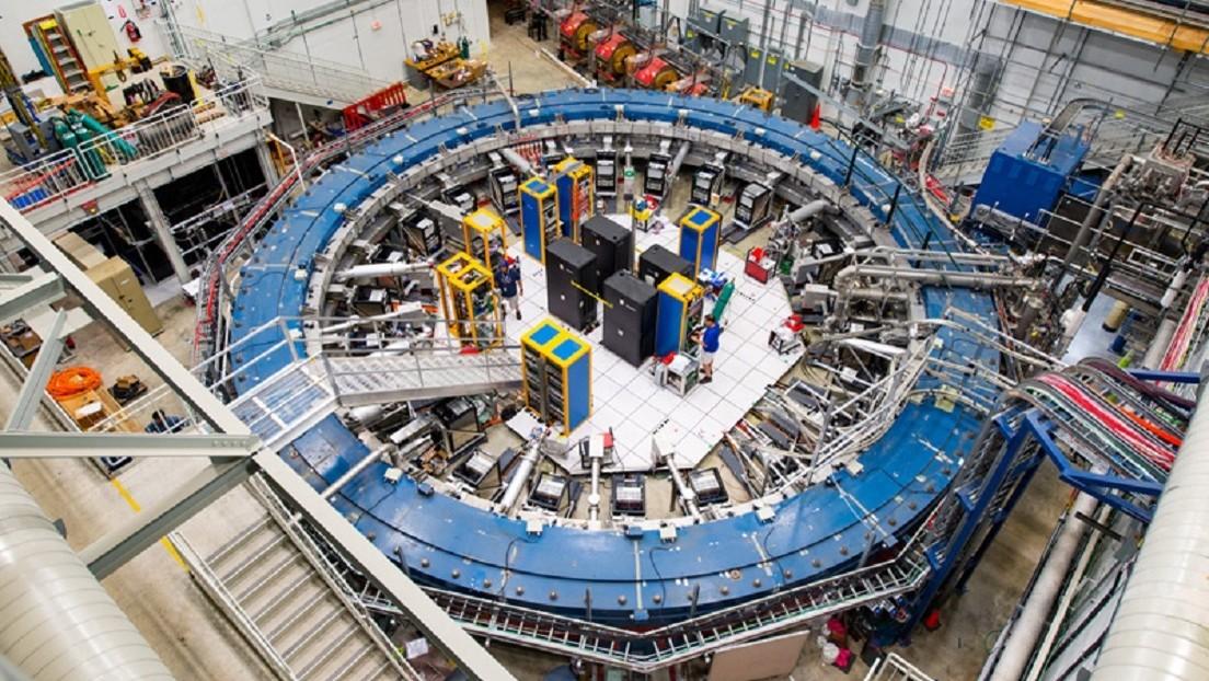 Físicos encuentran posibles indicios de una nueva fuerza fundamental de la naturaleza: ¿qué es y cómo funciona?