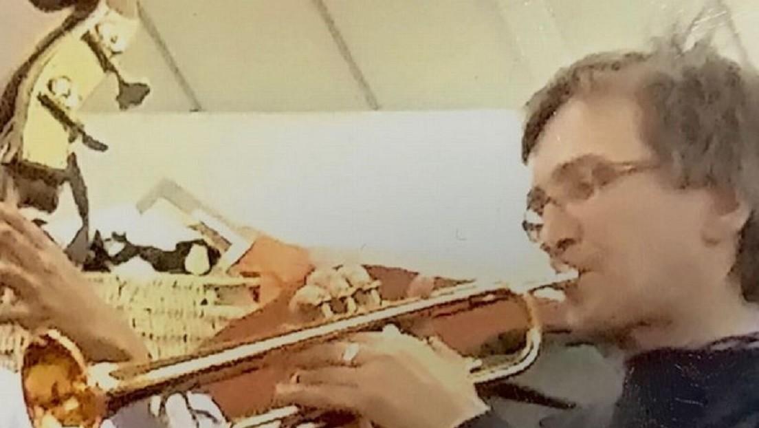 Un músico de jazz es asesinado y descuartizado en el Reino Unido tras denunciar que un traficante de drogas mató a su gato