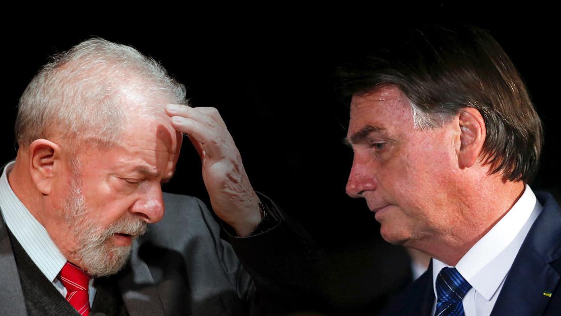 Entre la vuelta de Lula y la renuncia de los comandantes militares: las incógnitas que surgen en Brasil