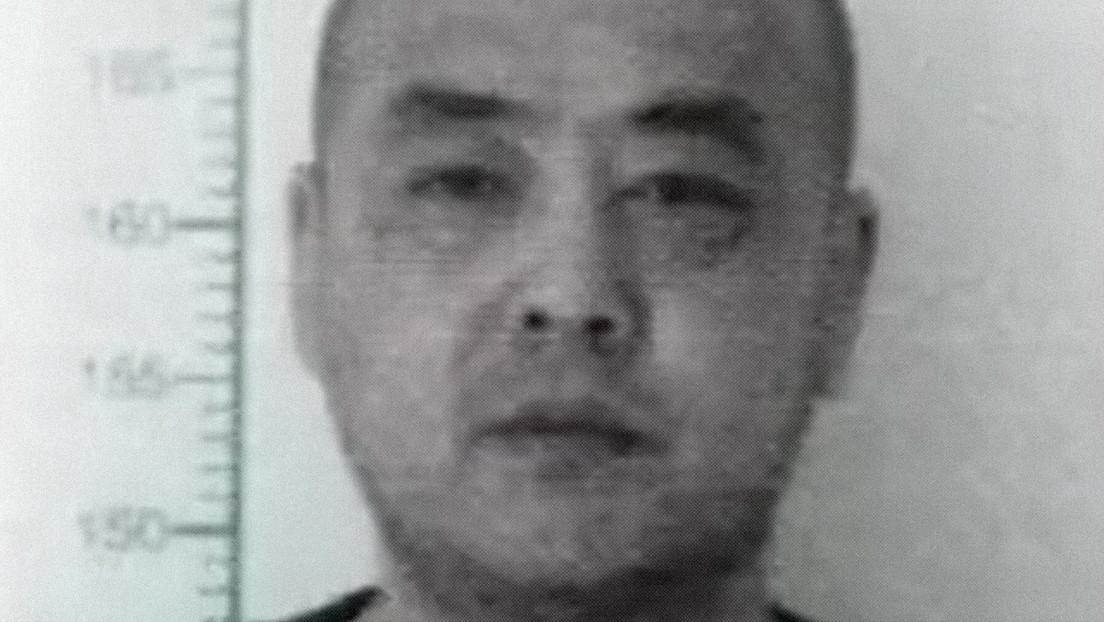 Conmoción en China por el encubrimiento masivo de un asesino que se liberó y se convirtió en funcionario de alto rango