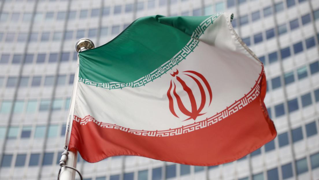 Cómo los halcones de EE.UU. podrían dar el poder a la línea dura de la Revolución Islámica