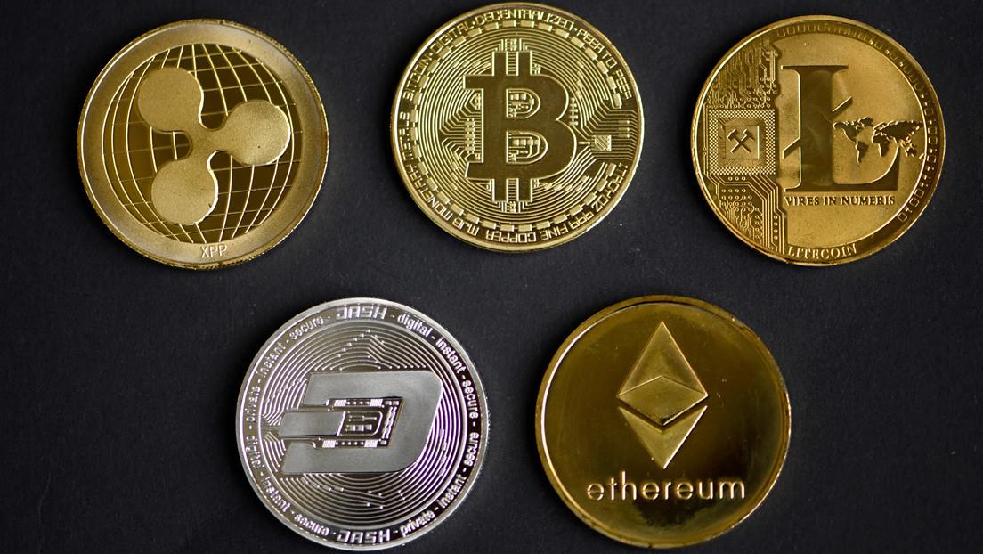 Un popular inversor en criptomonedas nombra 5 altcoines de bajo coste con un gran potencial de crecimiento