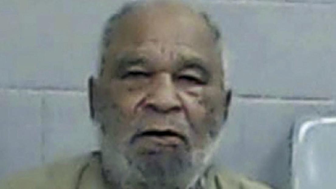 """Se comportó como """"abuelo bondadoso"""" hasta que salió el """"monstruo"""": así fue conversar con el asesino más prolífico de EE.UU."""