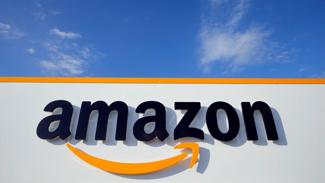 """Arrestan a un estadounidense que planeaba atacar un gran centro de datos de Amazon para """"matar aproximadamente el 70% de Internet"""""""