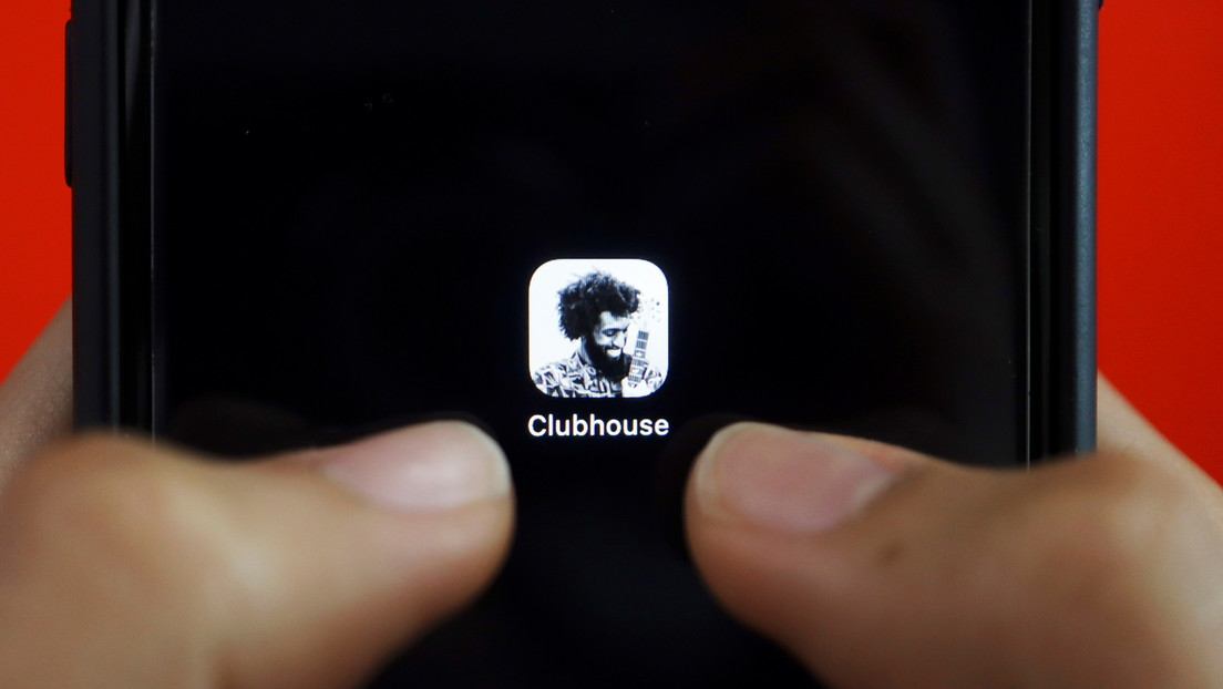 'Hackers' habrían expuesto datos de 1,3 millones de usuarios de Clubhouse para ser descargados gratuitamente