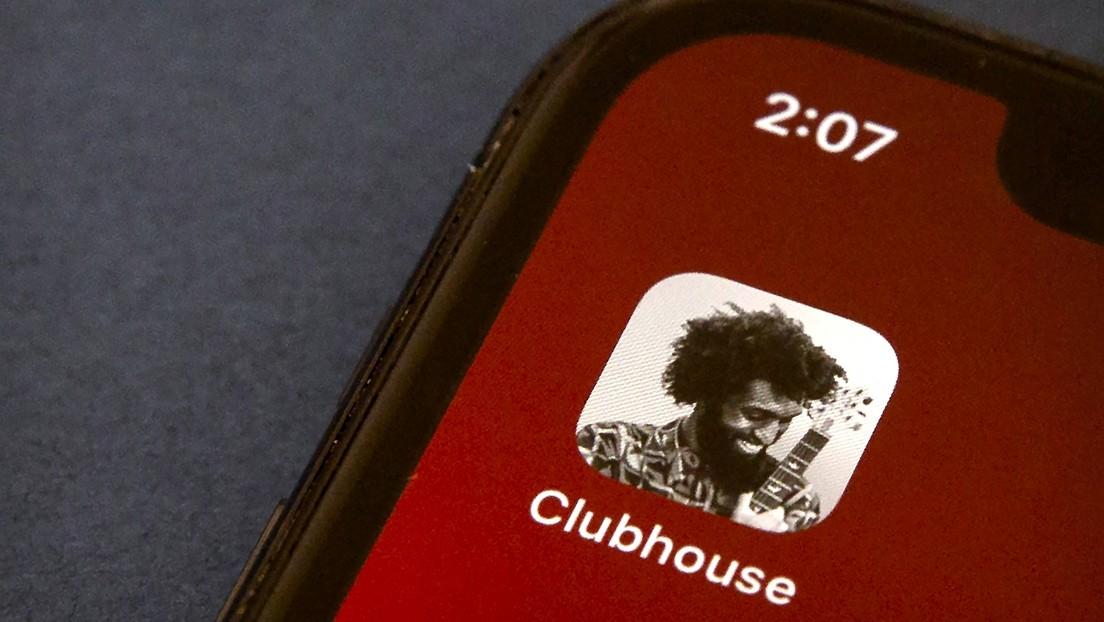 """""""Engañoso y falso"""": Clubhouse desmiente los reportes sobre una supuesta filtración de datos privados de sus usuarios"""
