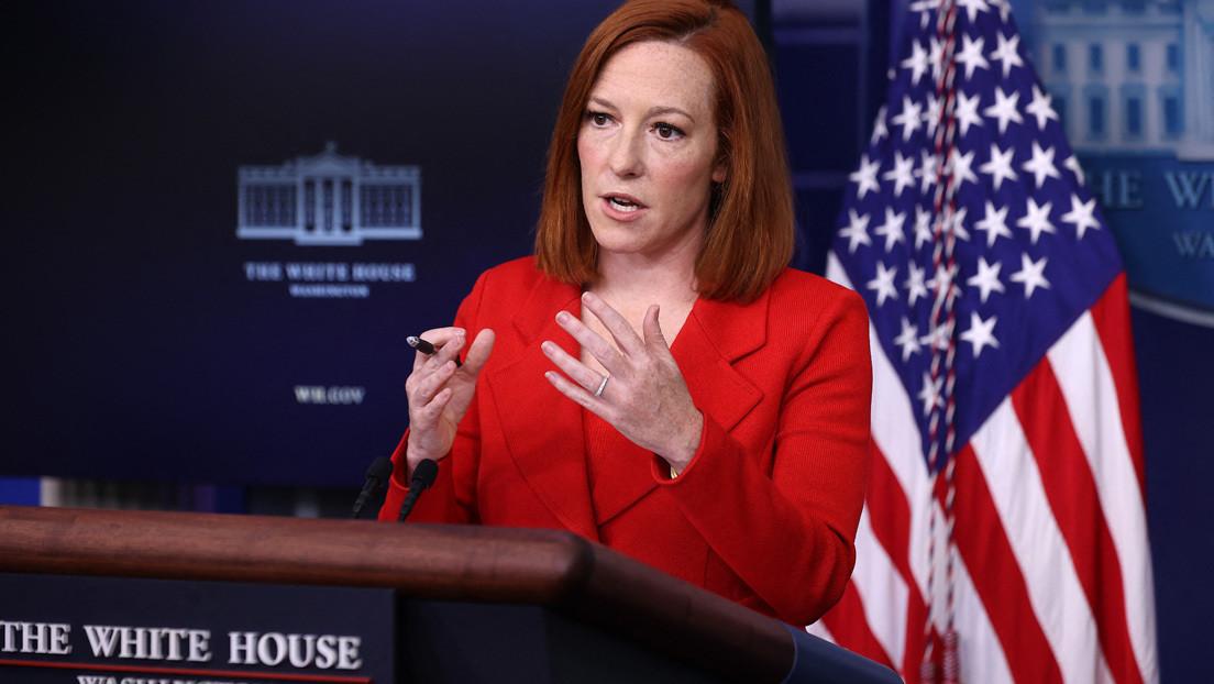 """EE.UU. anuncia acuerdos con México, Honduras y Guatemala para aumentar tropas en sus fronteras y """"hacer más difícil el viaje"""" para los migrantes"""