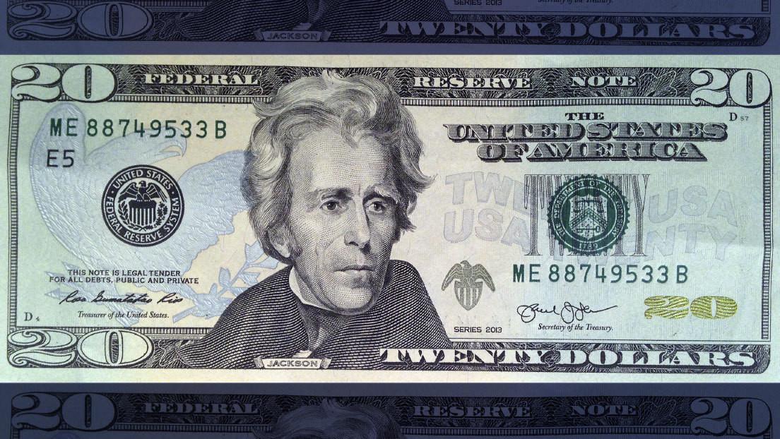 El secreto 'Proyecto Bernanke' trajo ingresos millonarios a Google y ahora está sujeto a juicio